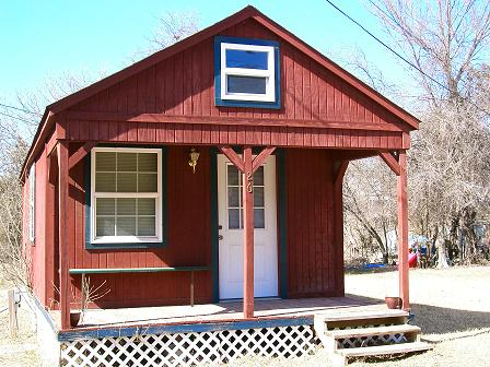 The lodge on serenity cove lake whitney tx for Lake whitney cabins with hot tubs